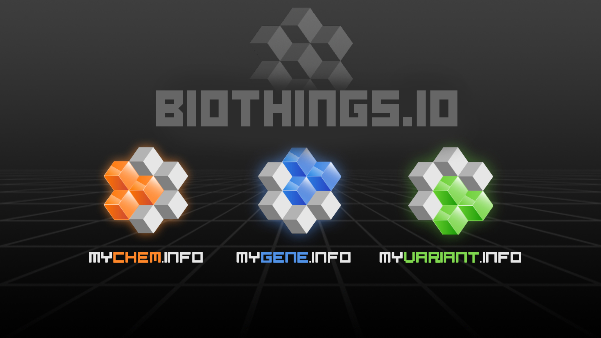 image of new biothings logo