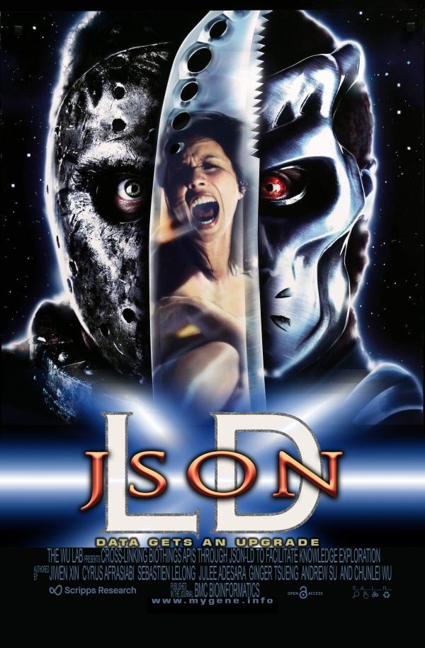 Json_X_2002_original_film_a-1