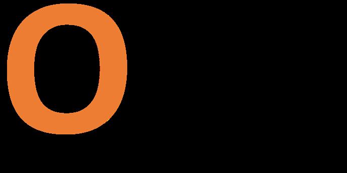 omni_logo.b2d6930c-1-